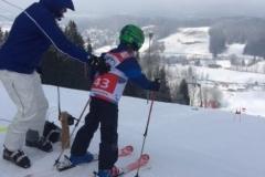 Downhill-Cup-18-1-e1517855345483