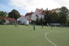 Soccer-Cup-Vorrunde-1