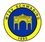 MTSV_Schwabing_Logo
