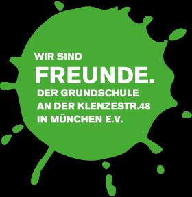foe-logo-gruen1