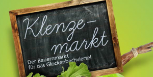 Klenze Bauernmarkt