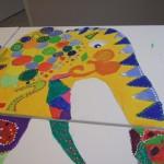 GA am ersten Elephanten2